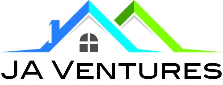 JA Ventures, LLC